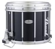0818-262-175 (XL), Produsen Drumband ARMH