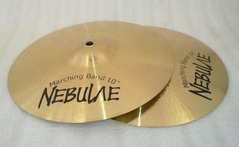 0818-262-175 cymbal 14 inchi