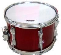 drumband tk-0818-262-175